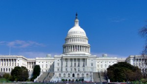 Capitolio-Washington-DC