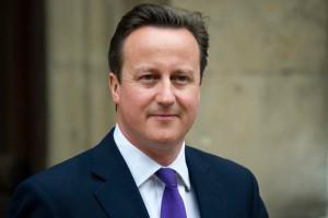 David-Cameron-