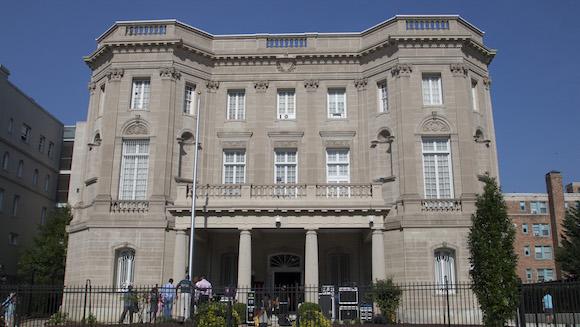 Cuba y Estados Unidos restablecieron relaciones diplomáticas