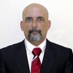 Eugenio Pérez Almarales