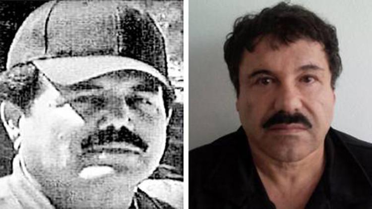 ¿Quién orquestó el increíble plan de fuga del Chapo?