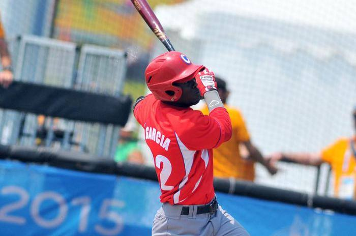 Cuba gana sensacionalmente el bronce en el béisbol Panamericano