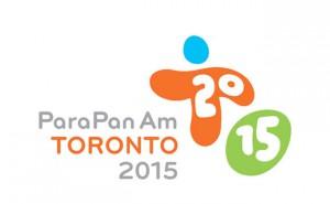 Logo Juegos Panamericanos 2015