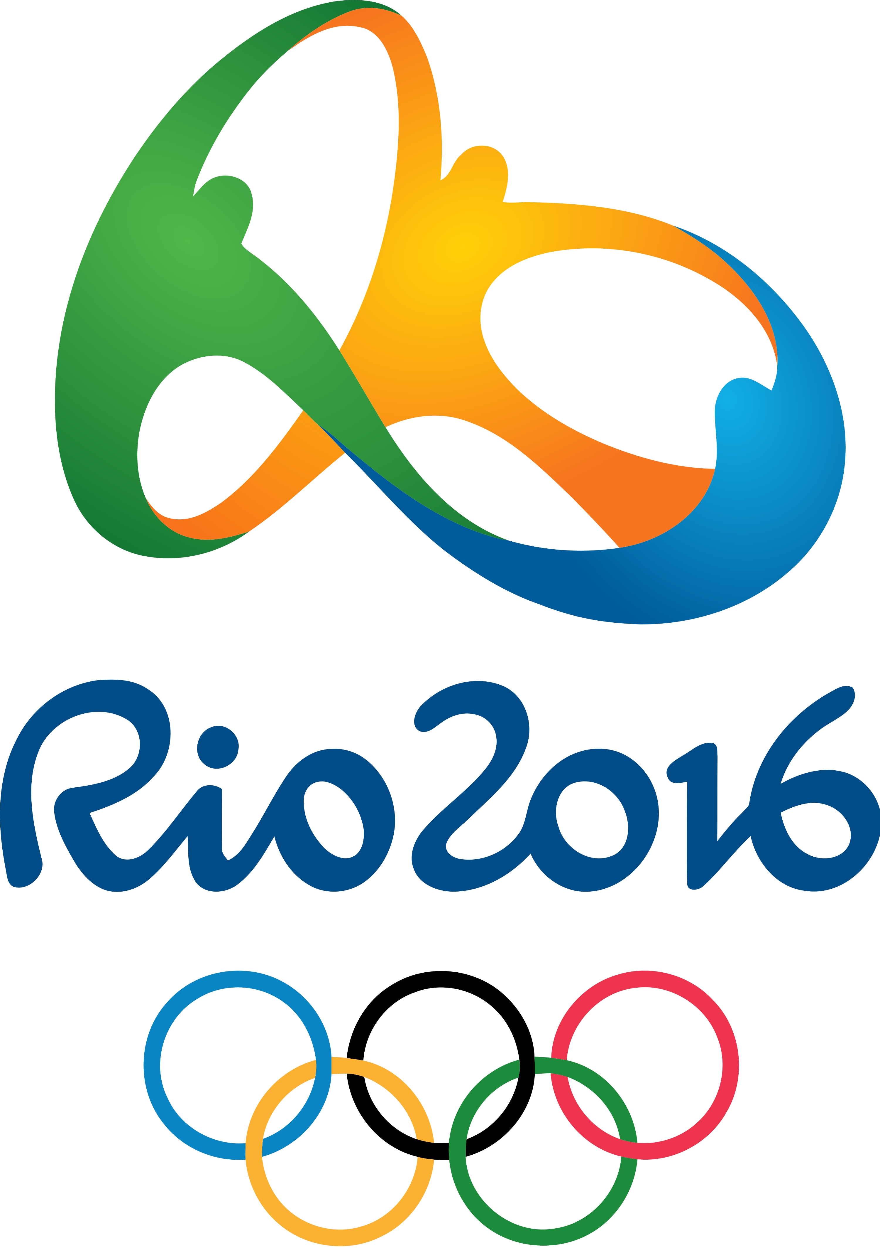 Cuba espera buenos resultados en Olímpicos de Río-2016