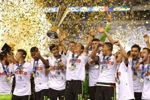 México, Copa de Oro 2015 / FOTO AFP