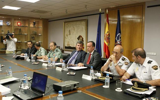 El Barça, multado con 66.000 euros por la pitada al himno