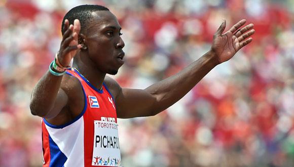 Cuba termina en cuarto lugar en los  XVII Juegos Panamericanos