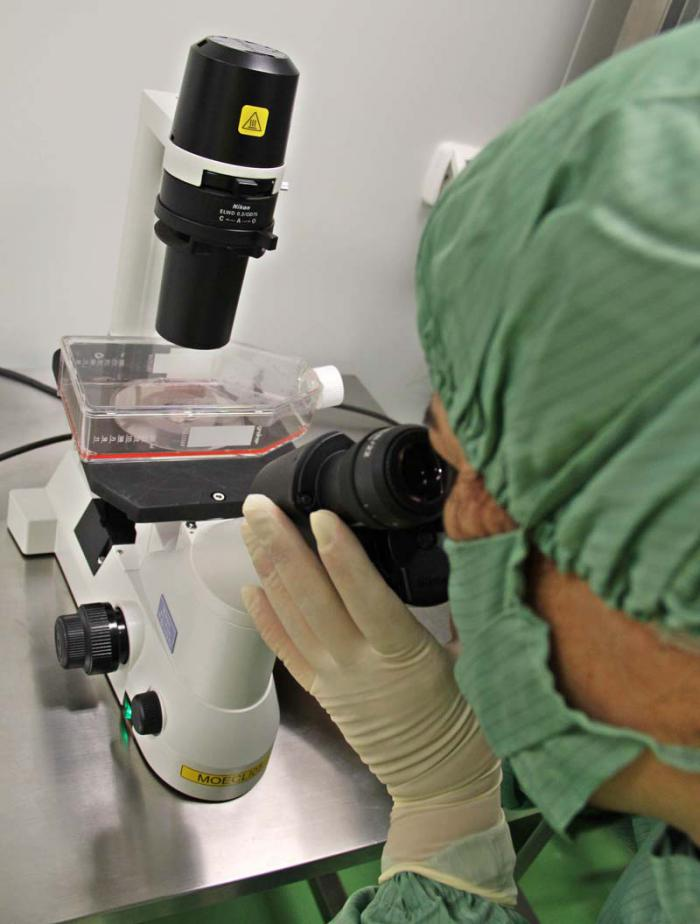 Firma de Malasia comercializará vacuna cubana contra el cáncer