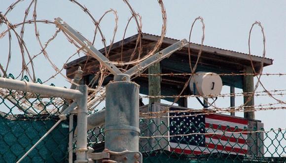 La Casa Blanca prepara el cierre definitivo de la cárcel en Guantánamo