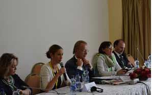 Celac pide en Etiopía medidas concretas para financiar el desarrollo