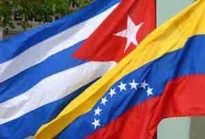 cuba-venezuela-banderas