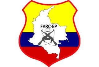 Comienza a regir nueva tregua unilateral de las FARC-EP