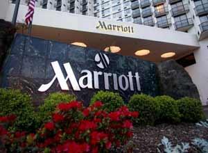 Cadena hotelera Marriott de EE.UU. lista para hacer negocios en Cuba