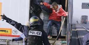 inmigrantes-eurotunel2