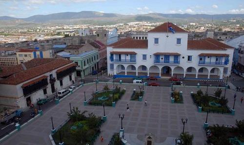 Gala cultural para celebrar aniversario 500 de villa santiaguera