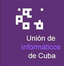 Unión de Informáticos de Cuba