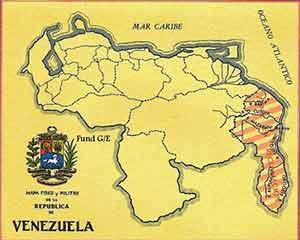 venezuela-esequibo