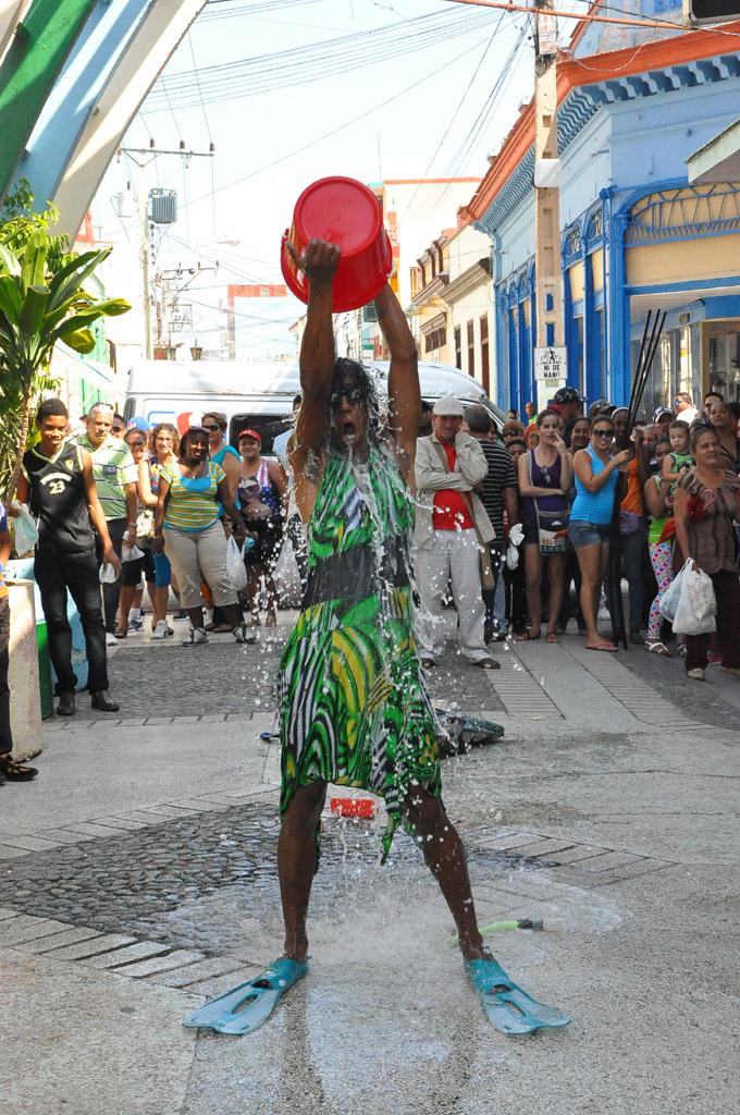 Ad-livintun, Santiago de Cuba (2)