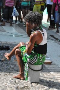 Ad-livintun, Santiago de Cuba (4)
