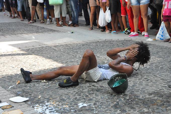 Ad-livintun, Santiago de Cuba (6)