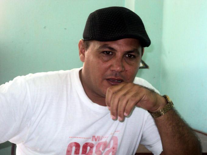 Alexánder Aguilar López