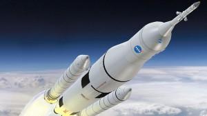 Apolo 10 de la NASA