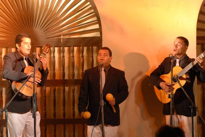 Bayamo, Ventana Luz Vázquez / FOTO Luis Carlos Palacios