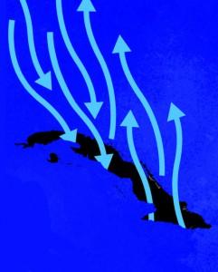Bloqueo económico a Cuba