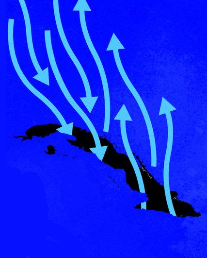 Es hora de cambiar medidas contra Cuba, señala The New York Times