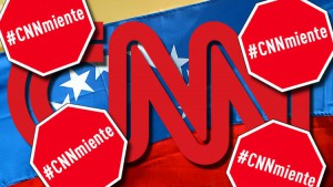 #CNNmiente