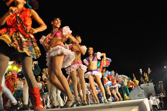 Carnaval Bayamo 2015 4