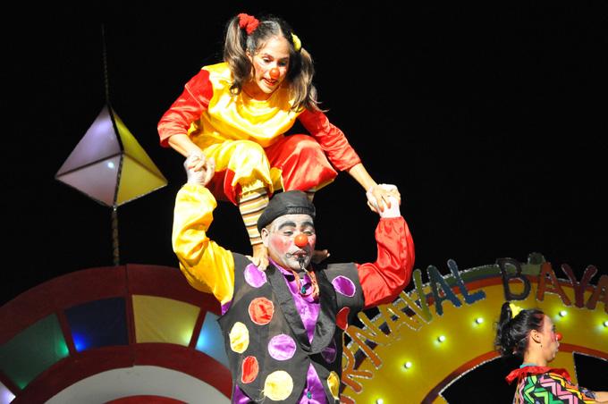 Carnaval Bayamo 2015 8