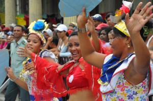 Carnaval Manzanillo 2015 1