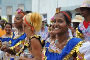 Carnaval Manzanillo 2015 2