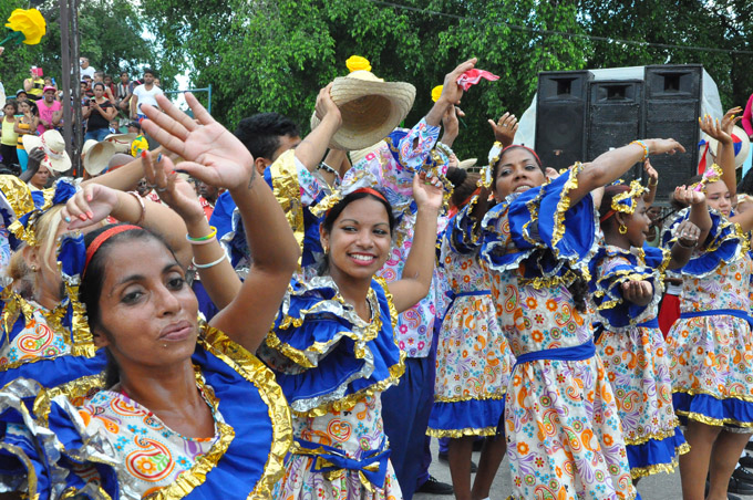 Carnaval Manzanillo 2015 4
