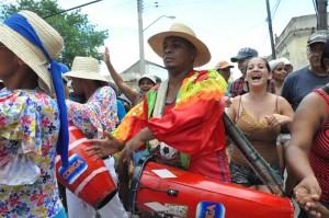 Carnaval Manzanillo 2015 7