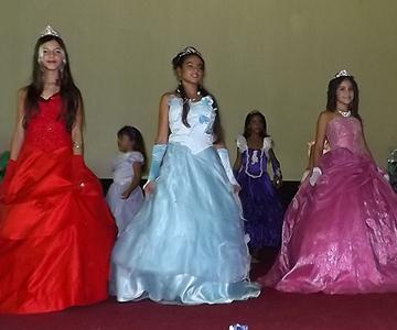 Carnaval Manzanillo