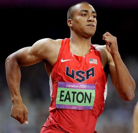 Mundial de atletismo Beijing 2015: Regreso a la senda dorada, pero…