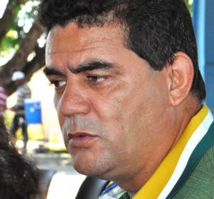 Emilio Cosme Suárez