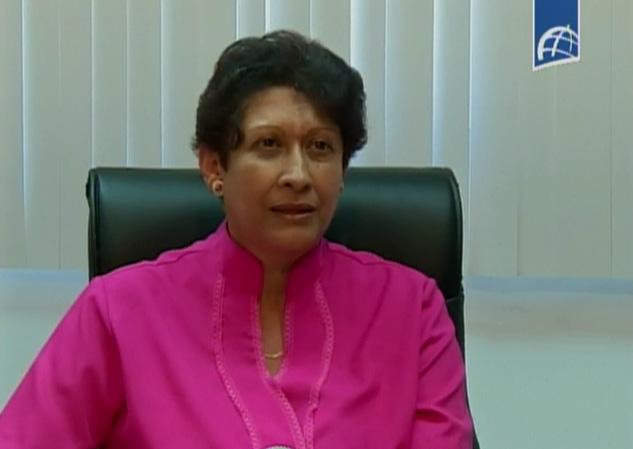 Más de mil 800 escuelas cubanas reparadas para el nuevo curso