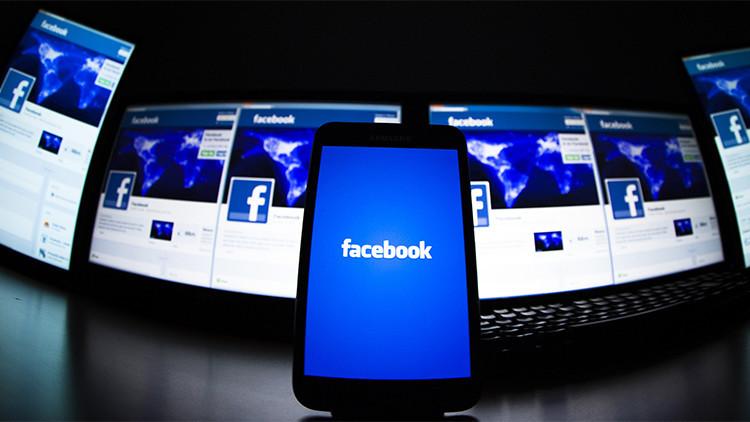 La red que conmocionó la Red: Seis ejemplos de cómo Facebook ha cambiado nuestra vida