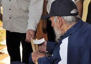 Fidel 4