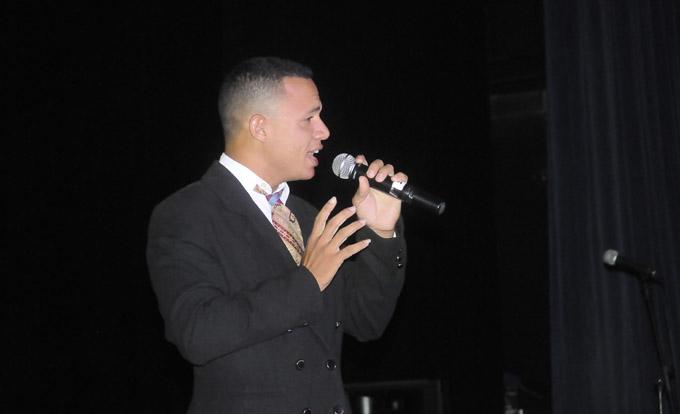 Giannis Arjona Silveira