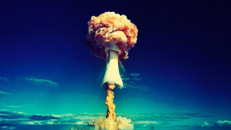 """""""EE.UU. estuvo a pocos segundos de aprobar un ataque nuclear contra la URSS"""""""