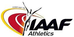 IAAF desestima acusaciones de medios sobre actividades generalizadas de dopaje
