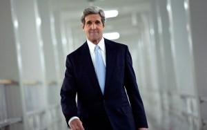 John Kerry, La Habana