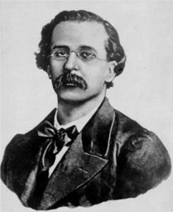 Juan Clemenete Zenea