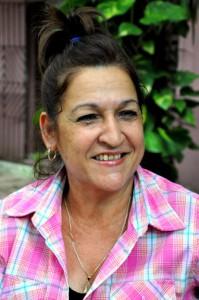 Leticia Ledea Fernández