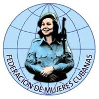 Este domingo, en Bayamo, acto nacional de la FMC