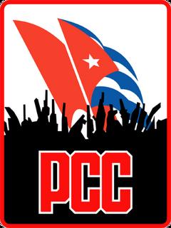 Debate político y colectivo